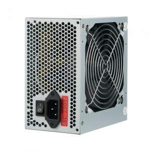 SURSA PC SERIOUX ENERGY 450W VENT 12CM0