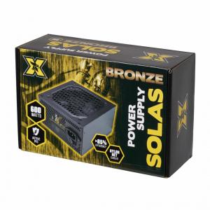 SURSA PC SERIOUX SOLAS BRONZE 600 [1]