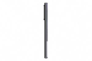 Telefon SAMSUNG Galaxy Note 20 Ultra, 256GB, 12GB RAM, Dual SIM, 5G, Mystic Black [3]