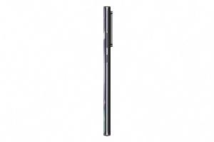 Telefon SAMSUNG Galaxy Note 20 Ultra, 256GB, 12GB RAM, Dual SIM, 5G, Mystic Black [4]