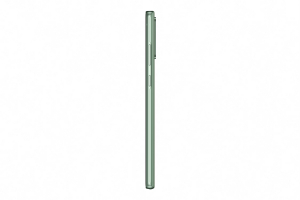 Telefon SAMSUNG Galaxy Note 20, 256GB, 8GB RAM, Dual SIM, LTE, Mystic Green4