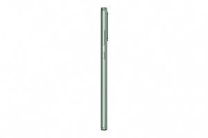 Telefon SAMSUNG Galaxy Note 20, 256GB, 8GB RAM, Dual SIM, 5G, Mystic Green4