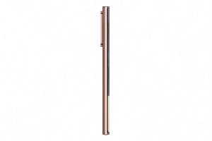 Telefon SAMSUNG Galaxy Note 20 Ultra, 256GB, 12GB RAM, Dual SIM, 5G, Mystic Bronze3