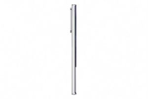 Telefon SAMSUNG Galaxy Note 20 Ultra, 256GB, 12GB RAM, Dual SIM, 5G, Mystic White3