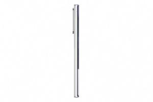 Telefon SAMSUNG Galaxy Note 20 Ultra, 512GB, 12GB RAM, Dual SIM, 5G, Mystic White3