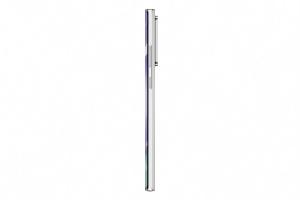 Telefon SAMSUNG Galaxy Note 20 Ultra, 256GB, 12GB RAM, Dual SIM, 5G, Mystic White4