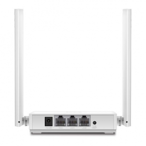 TP-LINK ROUTER WIRELESS N300 TL-WR820NV21