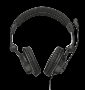 Trust Como Headset for PC and laptop0