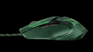 Trust GXT 101D Gav Gaming Mouse - jungle4