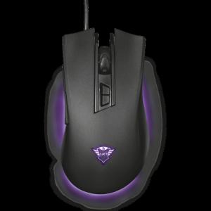Trust GXT 121 Zeebo Gaming Mouse4