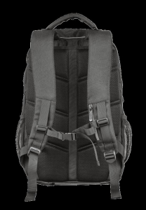 """Trust GXT 1255 Outlaw Backpack Black 15""""3"""