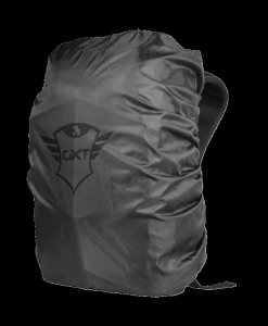 """Trust GXT 1255 Outlaw Backpack Camo 15""""8"""