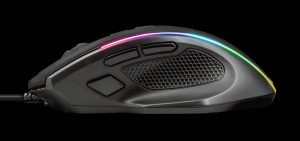 Trust GXT 165 Celox RGB Gaming Mouse2