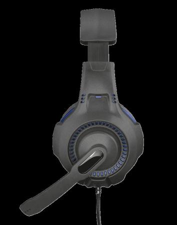 Trust GXT 307B Ravu Gaming Headset PS4 [2]