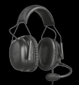 Trust GXT 444 Wayman Pro Gaming Headset0
