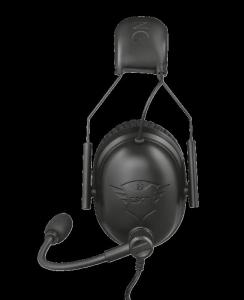 Trust GXT 444 Wayman Pro Gaming Headset2