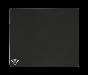 Trust GXT 752 Gaming Mouse Pad M1