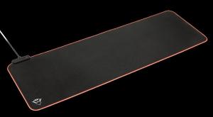Trust GXT 764 GlideFlex MousePad RGB XXL [5]