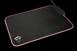 Trust GXT 765 Glide-Flex RGB Mouse Pad4