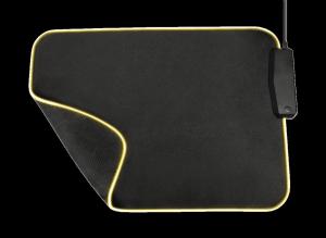 Trust GXT 765 Glide-Flex RGB Mouse Pad3