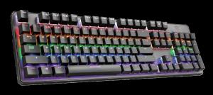 Trust GXT 865 Asta Mechanical Keyboard4