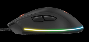 Trust GXT 900 Qudos RGB Gaming Mouse2