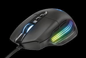 Trust GXT 940 Xidon RGB Gaming Mouse1
