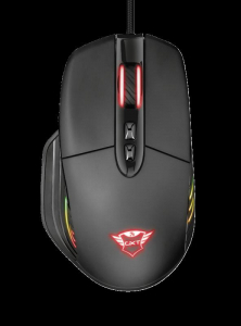Trust GXT 940 Xidon RGB Gaming Mouse4