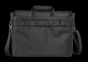 "Trust GXT1270 Bullet Messenger Bag 15.6""5"