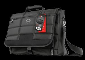 "Trust GXT1270 Bullet Messenger Bag 15.6""12"