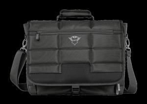 "Trust GXT1270 Bullet Messenger Bag 15.6""0"