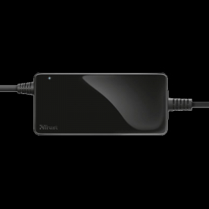 Trust Maxo 90W Laptop Charger for HP1