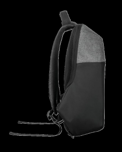 "Trust Nox Anti-theft Backpack 16"" Black8"