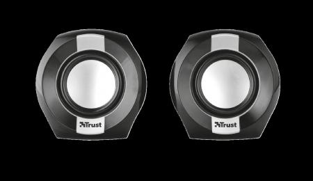 Trust Polo Compact 2.0 Speaker Set [1]