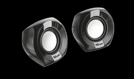 Trust Polo Compact 2.0 Speaker Set [0]