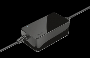 Trust Primo 45W Universal Laptop Charger [0]