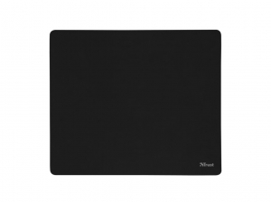 Trust Primo Mouse pad - summer black0
