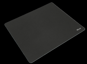 Trust Primo Mouse pad - summer black2