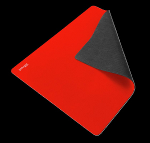 Trust Primo Mouse pad - summer red1