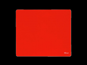 Trust Primo Mouse pad - summer red0