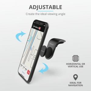Trust Runo Car Mag Phone Holder Air Vent5