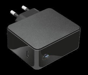 Trust Summa 45W Universal USB-C Charger1