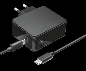 Trust Summa 45W Universal USB-C Charger0