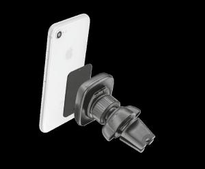 Trust Veta Car Mag Phone Holder Air Vent1