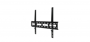 "TV MOUNT SERIOUX SRXA-TV23F  32""-65"" BK0"