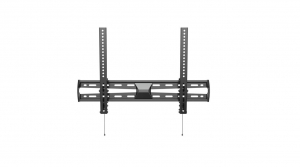 "TV MOUNT SERIOUX SRXA-TV24T 32""-65"" BK1"