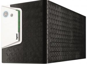 UPS LEGRAND KEOR SP 800VA/480W [0]