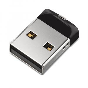 USB 32GB SANDISK SDCZ33-032G-G351