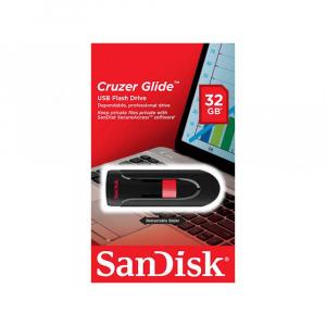 USB 32GB SANDISK SDCZ60-032G-B35 [2]