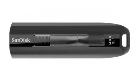 USB 64GB SANDISK SDCZ800-064G-G46 [4]